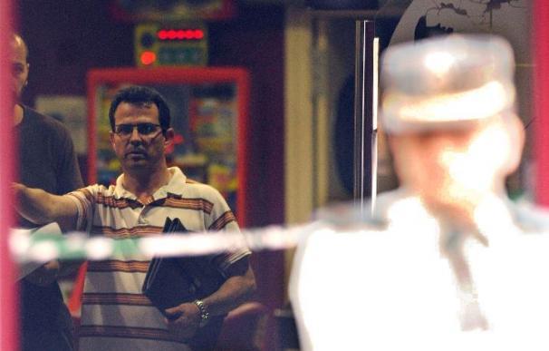 La mujer de Catarroja murió por la violencia de los asaltantes para obtener información