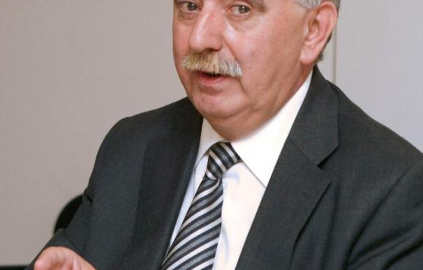 El presidente de CEPYME ve muy difícil un acuerdo de la reforma laboral