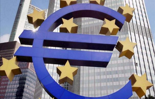 La UE despeja la duda sobre el déficit español al ratificar el desvío fiscal
