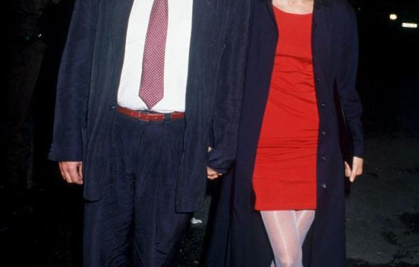 Fallece a los 61 años el actor Miquel Cors
