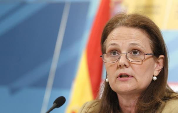 Educación adelantará 50 millones para costear la FP básica porque los fondos europeos no llegarán en septiembre