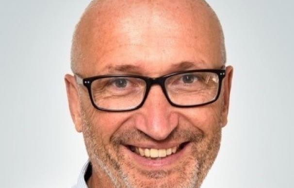 Jean-Luc Poinçot, nuevo director del Grupo Nueva Pescanova en Francia