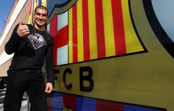 """Pinto: """"Lo que ha conseguido Guardiola va a ser difícil de superar"""""""