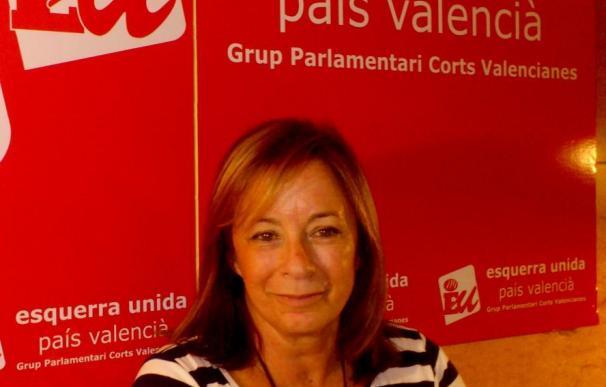 """EUPV advierte de que no hay recuperación """"mientras se esté destruyendo empleo"""""""