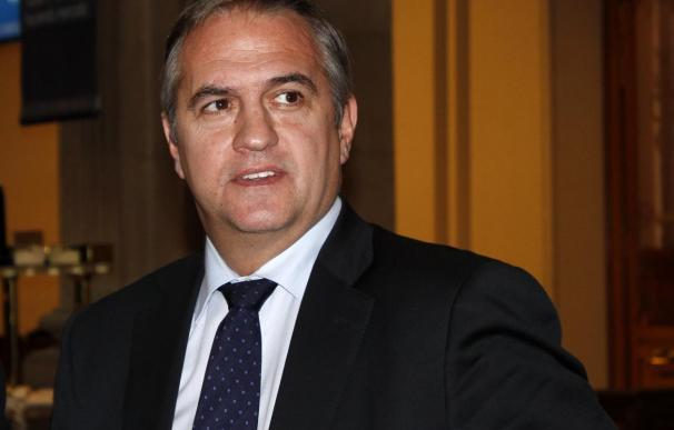La LFP desmiente haber interpuesto una denuncia por irregularidades en las Ligas BBVA y Adelante