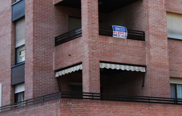 El Gobierno estudia crear un registro público de inquilinos morosos