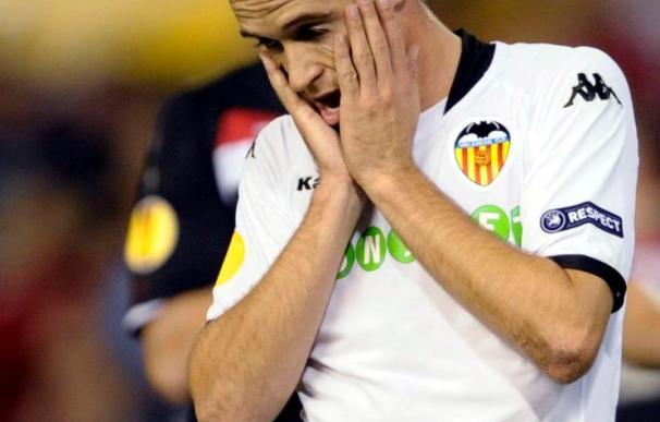 Míchel completó con éxito el reconocimiento médico con el Deportivo