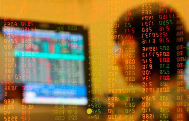 Mayoría de mercados empieza la semana en positivo