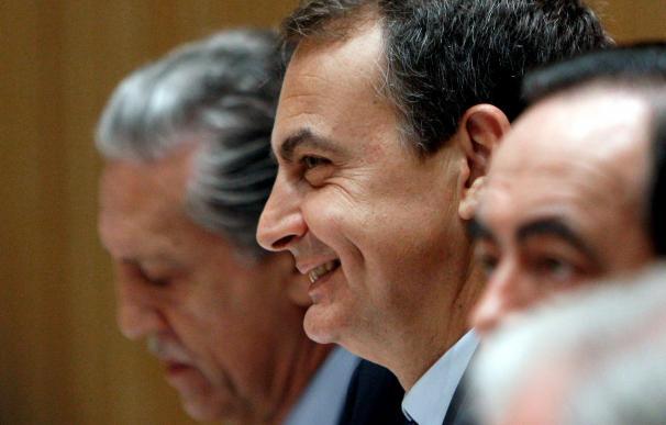 España apoya crear un impuesto a las entidades financieras a nivel mundial
