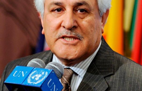 El Consejo de Seguridad de la ONU debate una respuesta a Israel tras el asalto de la flota en Gaza
