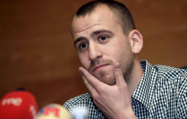 Sergio Rodríguez asegura que en una semana decide si sigue en la NBA o vuelve a Europa