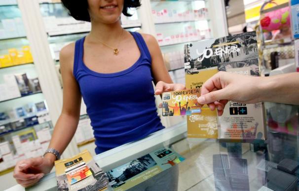 El pequeño comercio cerró cerca de 20.000 tiendas hasta marzo, según la CEC