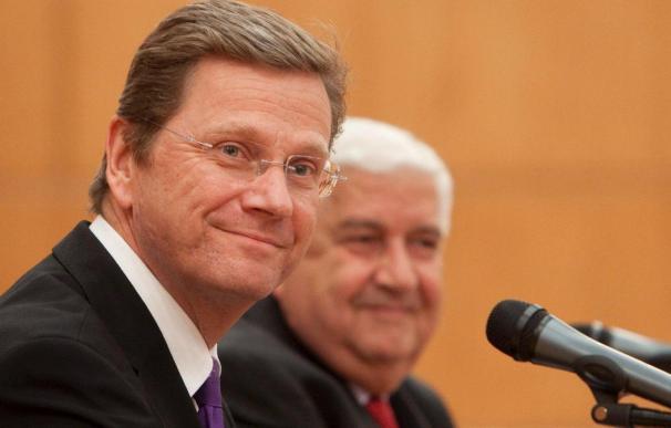 El Gobierno alemán, conmocionado por el asalto de Israel, exige una investigación