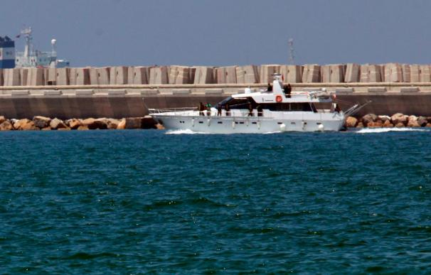 El asalto israelí a una flotilla humanitaria que se dirigía a Gaza causa indignación mundial