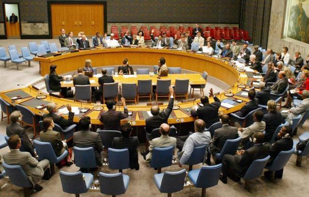 """La ONU pide a Israel """"explicaciones completas"""" y que se abra una investigación"""