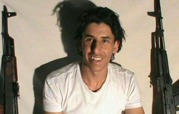 Abu Yehya al-Qayrwani, la cara de la matanza de Túnez