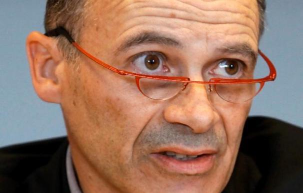 Dimite la comisión que trataba los casos de pederastia en la Iglesia belga