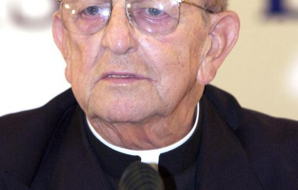 """Abogado de hijo del Fundador de los Legionarios dice que Juan Pablo II fue """"negligente"""" en el manejo del caso Maciel"""