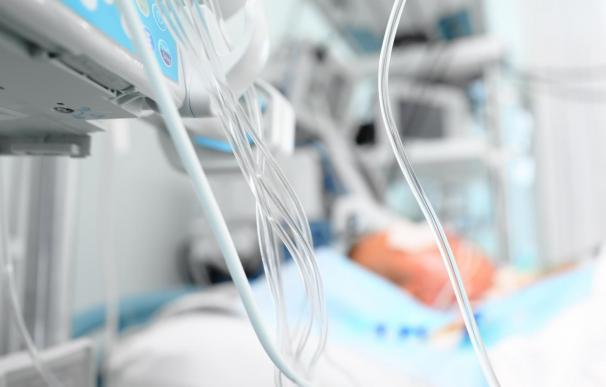 Investigadores asocian las extubaciones nocturnas en pacientes de la UCI a una mayor mortalidad