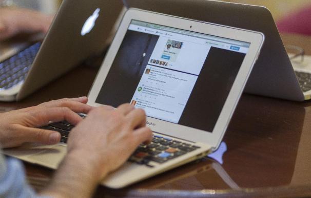 """El jefe de Mossos avisa de una nueva """"víctima 3.0"""" que sufre delitos al usar Internet"""