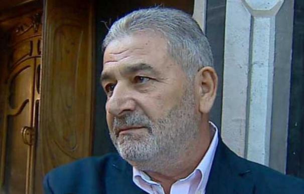Laureano Oubiña, el 'Pablo Escobar gallego', del contrabando de tabaco a la droga