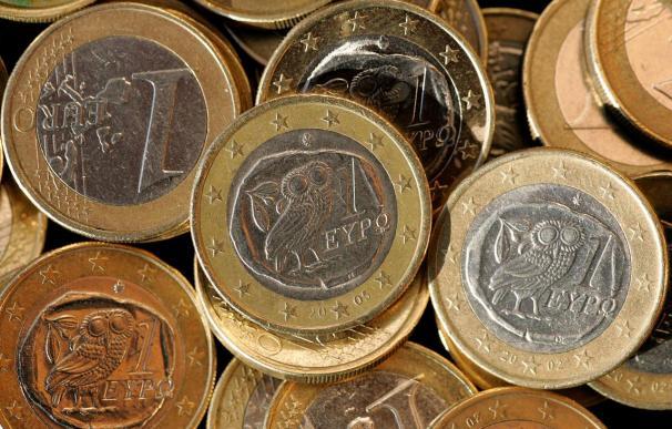 Los bancos alemanes advierten contra el pánico en el debate sobre el euro