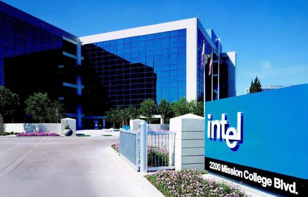 Intel dice que España es el país con más futuro para desarrolladores de aplicaciones
