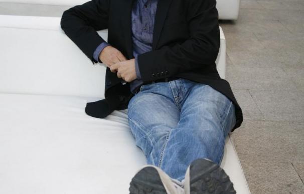 Jordi Évole investiga la financiación de los partidos políticos en 'Salvados'