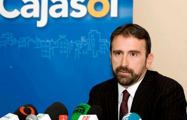 El Cajasol busca sorprender al líder Barcelona en un San Pablo que se llenará