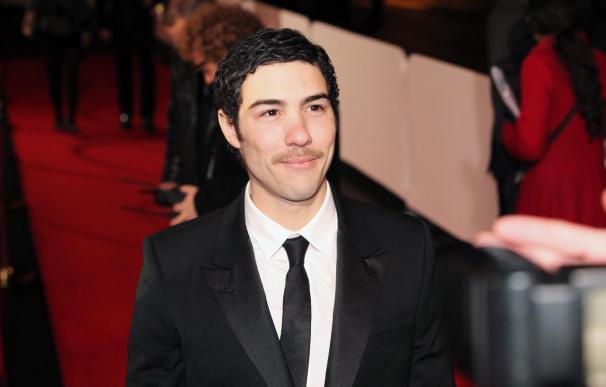 Comienza la ceremonia de entrega de los premios César del cine francés