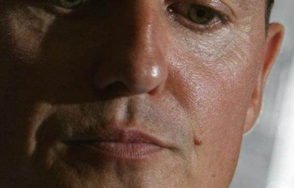 """Schumacher: """"No creo que pueda luchar por la victoria en Bahrein"""""""
