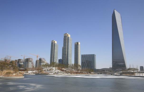 Los viceministros de Finanzas del G20 se reúnen en Corea del Sur