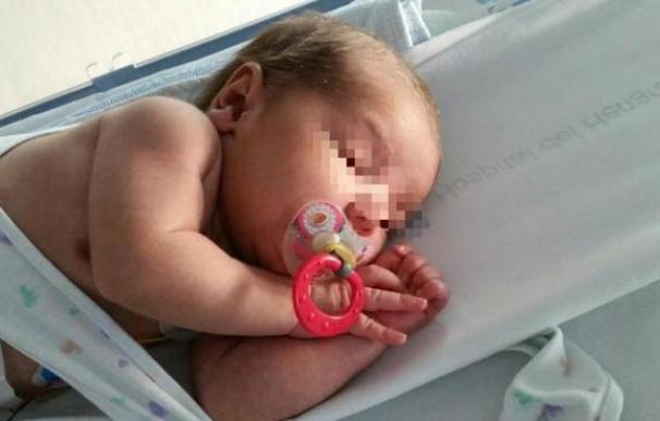¿Cuál es el límite de la ciencia en busca del bebé perfecto?