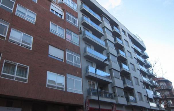 La vivienda se recupera en Madrid y Cataluña, pero sigue a la baja en zonas como Valencia