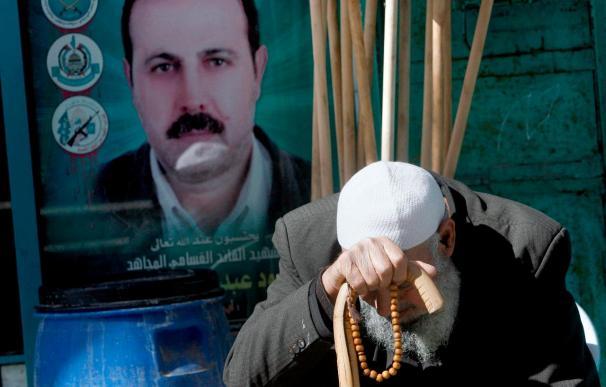 La Policía de Dubái identifica a quince nuevos sospechosos del asesinato de Al Mabhuh