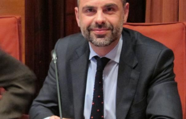 Vila desea que Puigdemont repita como candidato a la Generalitat y descarta liderar CDC