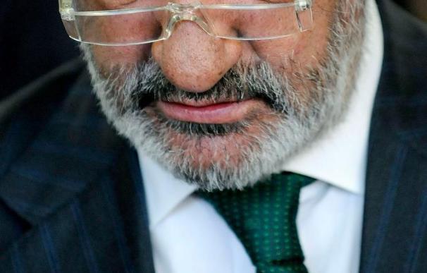 Convocados los representantes sindicales de Caja España para buscar acuerdos