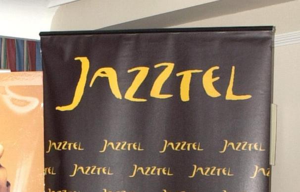 Jazztel redujo sus pérdidas un 69% hasta los 24,5 millones de euros