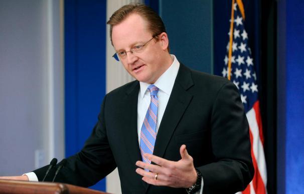 """Estados Unidos dice que la respuesta de Irán a la OIEA es """"inaceptable"""""""
