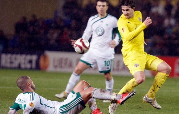 Los equipos españoles no conocen la derrota con rumano Dan Tudor