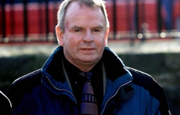 Justicia irlandesa anula la sentencia del único condenado por el atentado de Omagh