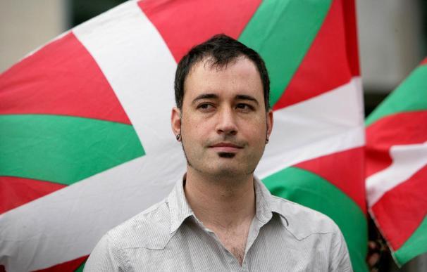 Tribunal norirlandés vuelve a rechazar una orden de extradición contra Villanueva