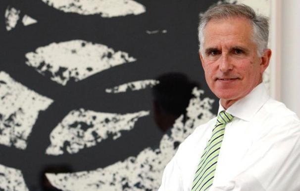 Vidarte expresa su alegría por la concesión del Príncipe de Asturias a Serra