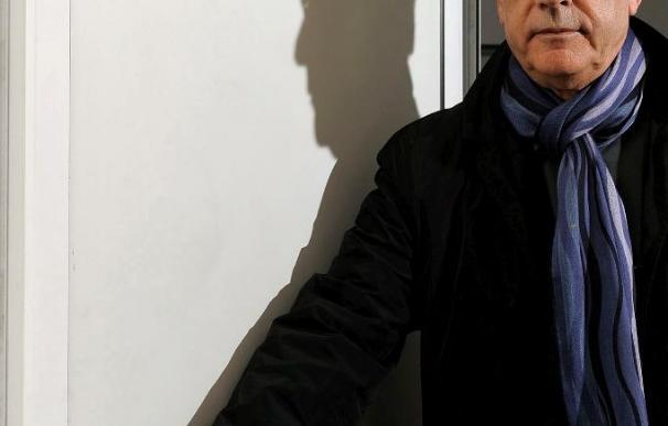 """Juan José Millás pone su mirada en """"El primer día del resto de mi vida"""""""