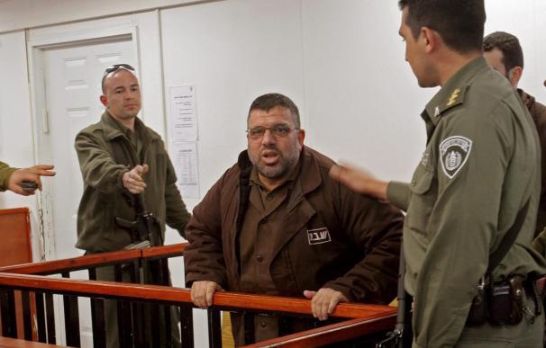 El hijo de un fundador de Hamás espió diez años para Israel, según un diario