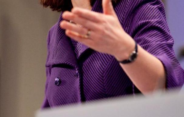 La CE presentará un mandato negociador para un acuerdo sobre datos bancarios
