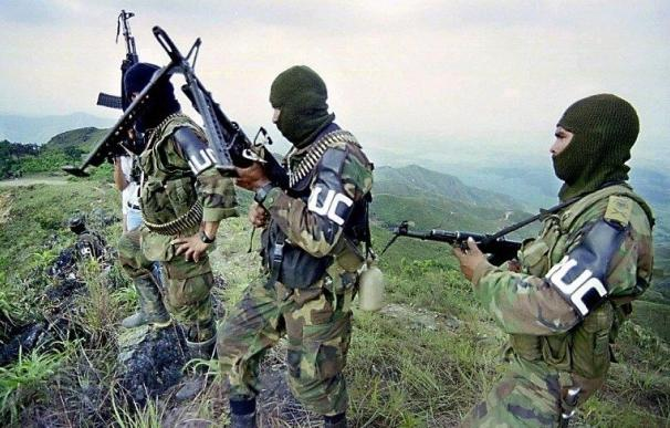 El desarme y la reintegración de los miembros de las FARC podría costar hasta 1.100 millones de dólares