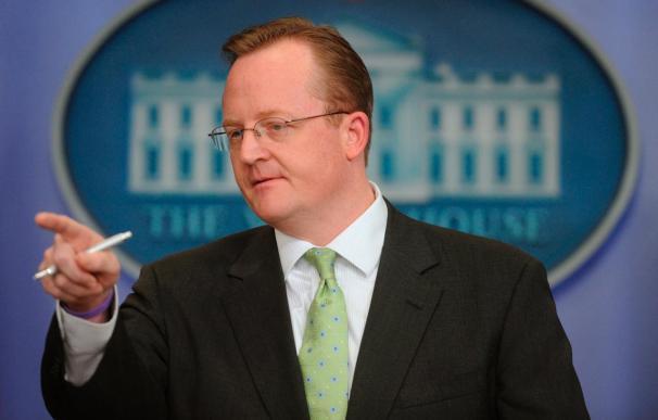 EE.UU. dice que el caso de supuesto espionaje no afectará las relaciones con Rusia
