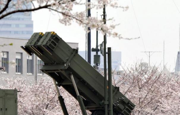 Moscú critica a EEUU por desplegar misiles Patriot en Polonia cerca de la frontera rusa