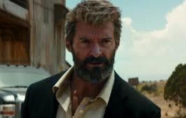 El emotivo vídeo de despedida de Hugh Jackman como Lobezmo